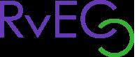 logo-rvec