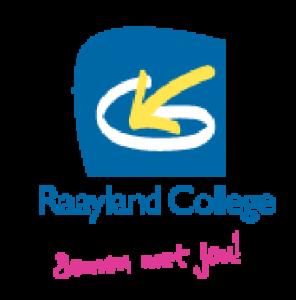 raayland