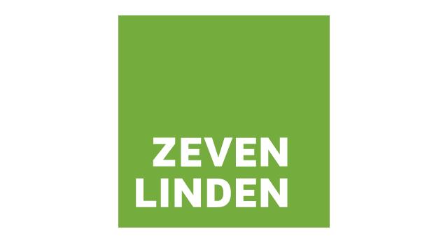 zeven-linden